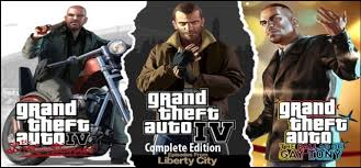 download pc games gta 4 full version free gta iv fun stuff and interesting facts you probably didn t know