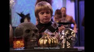 10 31 16 gh halloween pics jason jake kiki dillon franco liz