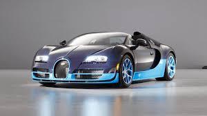 bugatti veyron super sport bugatti veyron 16 4 grand sport vitesse