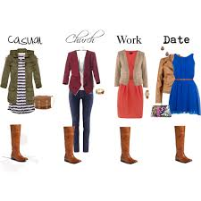 what to wear with light brown boots appglecturas light brown riding boots images
