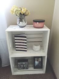 bedside l ideas elegant bedroom furniture night stands 1000 ideas about night
