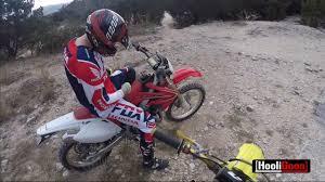 Motocross Meme - dirtbiker goes over the bars shooting star meme youtube