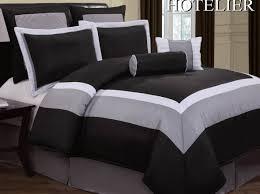 Modern Bed Comforter Sets Fearsome Images Motor Modern Duwur Inviting Yoben Unforeseen Isoh