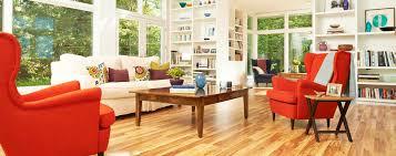 Laminate Flooring Diy Diy U2013 Installing Laminate Flooring Planks Properly Roy Home Design