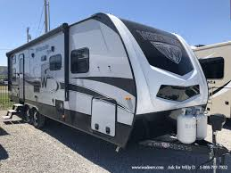 Oklahoma Travel Plus images 2019 winnebago minnie plus 27bhss 023375 wade 39 s rv in glenpool JPG