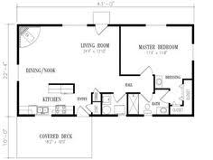 search house plans 700 sq ft apartment floor plan 1 bedroom 35 x 20 search