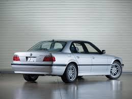 bmw 1995 bmw 525i bmw 750i 2001 bmw 740l 2001 bmw 740il parts