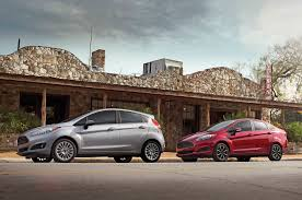 2015 ford fiesta and fiesta st prices reduced by 235 485