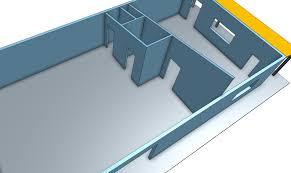 building a workshop garage designing a new man cave and workshop stuffandymakes com