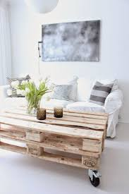 1000 ideas about coffee table with wheels on pinterest diy casters