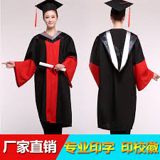 graduation caps and gowns china graduation cap gown china graduation cap gown shopping