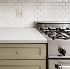 how do you fill the gap between kitchen cabinets and ceiling cleaning the gap between the stove and countertop merry