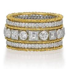 new jersey wedding bands wedding bands buccellati the ring ring