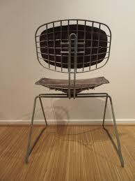 m chaises michel cadestin 2 chaises beaubourg before jc