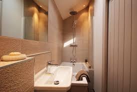 small bathroom color ideas bathroom traditional with small