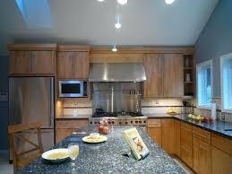 kitchen backsplash stainless steel kitchen backsplash stainless steel tiles u2013 asterbudget