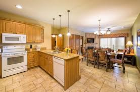 westgate smoky mountain resort tennessee vacation rentals
