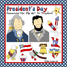 presidents day thepresidentday twitter