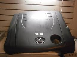 lexus gs430 engine cover used lexus other engines u0026 components for sale page 2