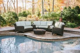 Patio Furniture Frisco by Casuwel Outdoor Furniture Outdoor Lighting Perspectives Naples