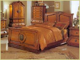 Indonesian Bedroom Furniture by Wholesale Furniture Custom Furniture Furniture Factory Hand