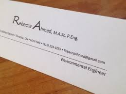 how to create and amazing resume letterhead part 3 career