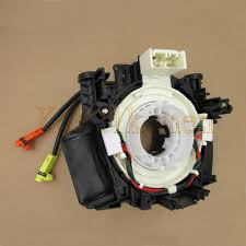 nissan 350z quick release steering wheel compare prices on nissan steering wheel cable online shopping buy