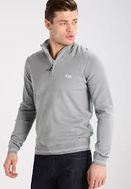 clearance bargains sweatshirt grey scotch u0026 soda outlet