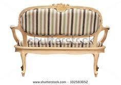 no 143 melbourne retro furniture melbourne vintage