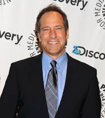 Mike Rowe House - mike rowe 2017 dating tattoos smoking net worth u0026 body taddlr