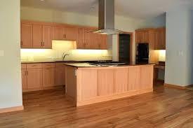 Types Of Kitchen Cabinet Doors Kitchen Cabinet Overlay Kitchen Kitchen Cabinets Plans Half