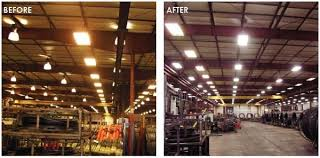 warehouse lighting layout calculator the retrofit companies blog retrofit case study the retrofit