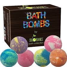 gift sets for christmas 25 best bath bomb gift sets ideas on beauty gifts
