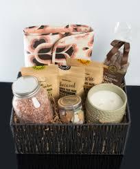cigar gift basket custom gift baskets the custom gift basket