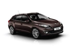 renault megane sport renault megane sport tourer 2012 hd pictures automobilesreview