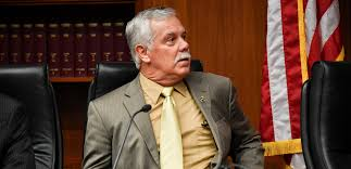rep tony cornish should also leave the minnesota legislature