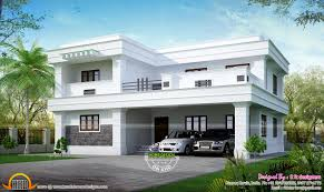 Kerala Style Home Exterior Design by Kerala Style Houses In Bangalore U2013 House Design Ideas