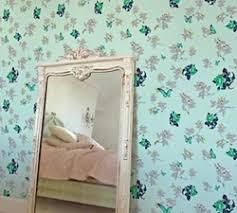 Best Home Decor And Design Blogs Best Online Sources For Wallpaper Decorating And Design Blog Hgtv