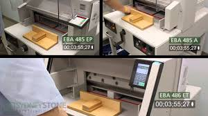 eba 485a 485ep u0026 486et which paper cutter is right for you