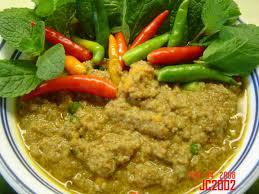 en cuisine pin de kawinpop en cuisine อาหารไทย