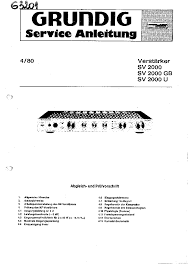 grundig v101a sch service manual download schematics eeprom