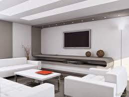 interior design blog dreams house furniture