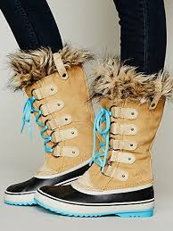 sorel womens boots size 9 sold out sorel joan of arctic size 9 color curry
