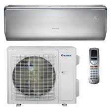 appliances air conditioners at home depot home depot portable