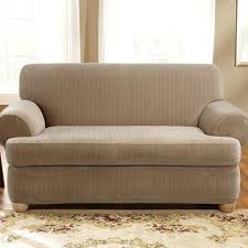 Sleeper Loveseat Sofa Sleeper Loveseat Sofa Sleeper Sofa Loveseat Set Mcgrory Info