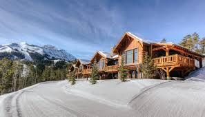 homepage natural retreats