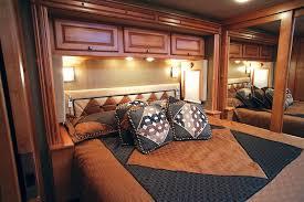 Best King Sheets Alaska King Sheets Set U2014 Tedx Designs Best Alaskan King Bed