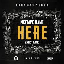 custom photo album covers 30 best others mixtape covers images on mixtape album