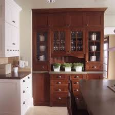 9 best mission style cabinet pulls and knobs images on pinterest