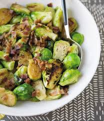healthy easy side dishes thanksgiving working